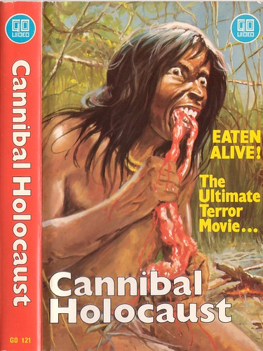 cannibal-holocaust-original