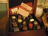 Thorntons Classic chocolates