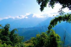 Sapa, Vietnam (Wild Focus) Tags: landscape vietnam sapa hilltribes