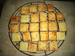 danishcookies001
