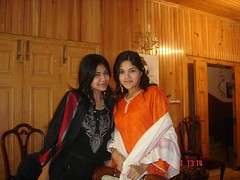 2962368675_ba6727fcef_o (uknowmewhoami2008) Tags: hum nath panthi