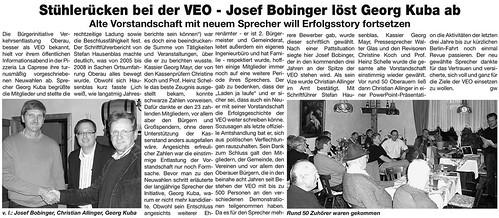 2008_11_18_Kreisbote_Neuwahl_VEO