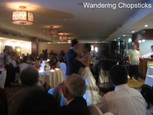 Pearl Chinese Cuisine (Wedding Banquet) - San Diego 27