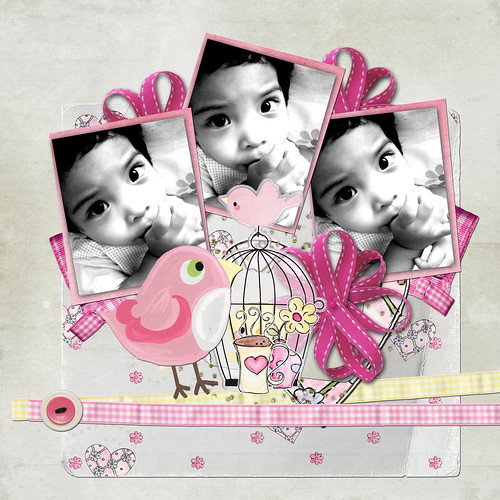 sweetsweetgirl copy
