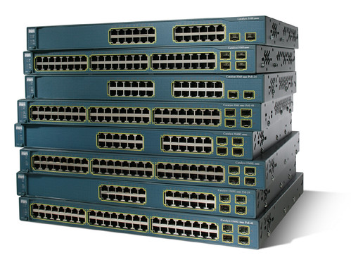 3808190504 a7e6b72768 Cambiar Password de Switch CISCO