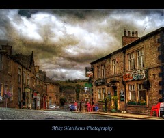 Delph (mike matthews) Tags: england manchester lancashire oldham 1001nights delph saddleworth