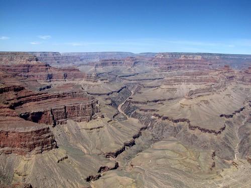 Grand Canyon-30