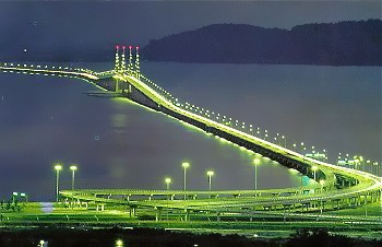 penang_bridge_night