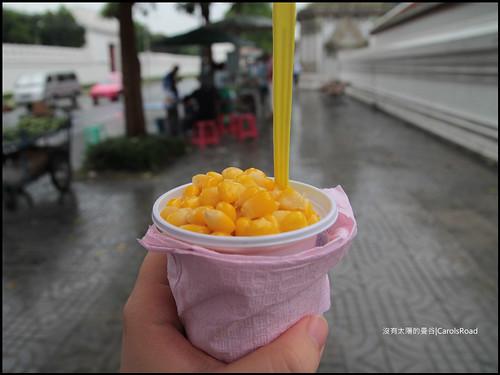 2011-05-13 曼谷 034P79