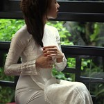 Miss Bonjour Vietnam