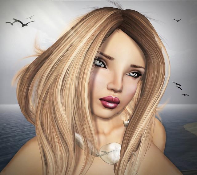 PXL GAIA SK WineLips Portrait