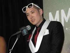 2011 MMVAs - Red Carpet and Press Room (cmejaski) Tags: toronto canada movement muchmusic east degrassi far simpleplan mmva davidguetta mmvas videoawards ladygaga vampirediaries2011mmvas