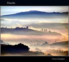 Marche, 2014 (Ariano Falzolgher) Tags: mygearandme mygearandmepremium mygearandmebronze mygearandmesilver mygearandmegold mygearandmeplatinum mygearandmediamond