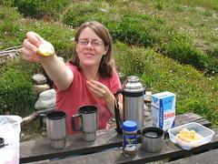 IMG_6421 (dinomuri) Tags: patagonia argentina 2008 worldtrip