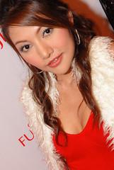 Hot Thai Model (_takau99) Tags: 2005 christmas trip travel ladies girls red vacation portrait woman holiday hot cute sexy girl beautiful smile topv111 topv2222 lady female thailand model topv555 topv333 nikon women pretty december d70 boobs bangkok topv1111 chest femme topv999 topv444 dani babe topv222 topv5555 bust thai tropical topv777 topv3333 topv4444 topv666 topv888 topv8888 topv6666 topv7777 takau99