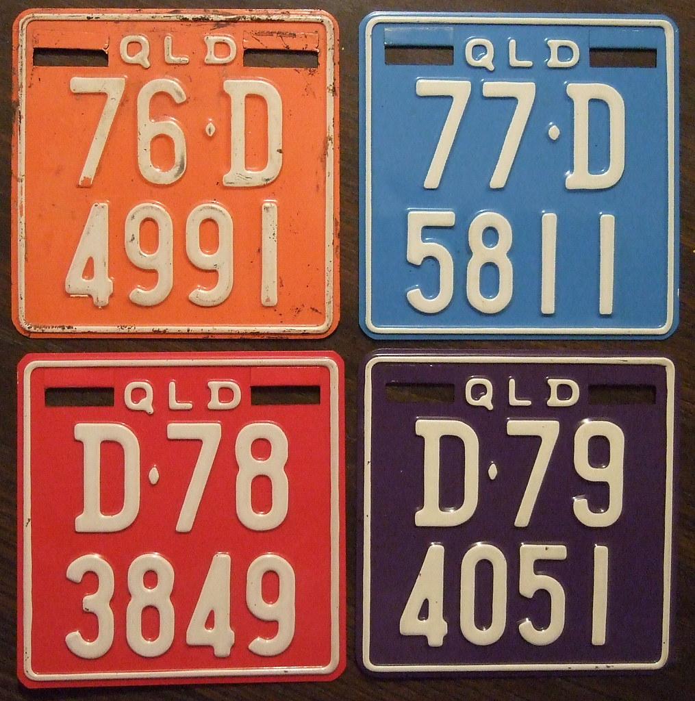 Car Dealer License Queensland