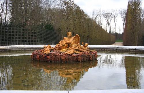 París Semana Santa 2008 (124)