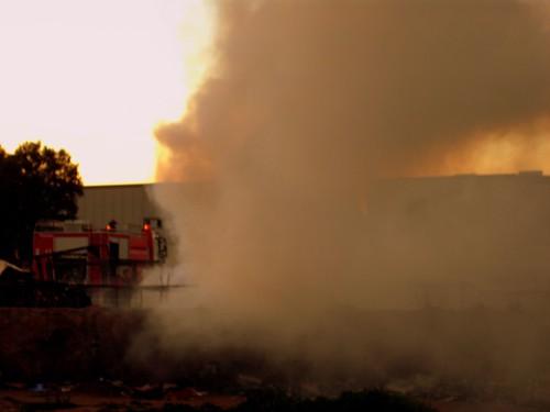 alarma bomberos 005