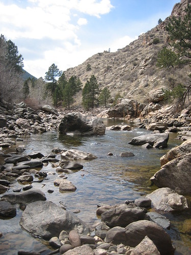 2008-04-12_08_rest stop on the poudre