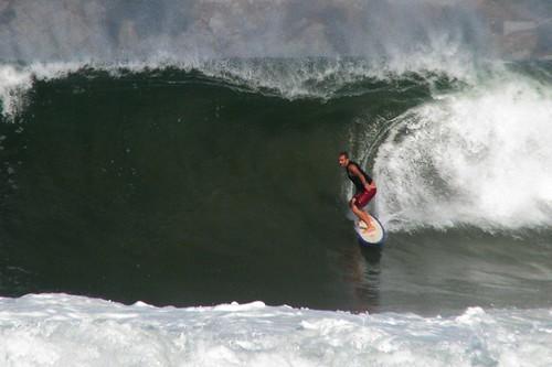 photo de surf 3195