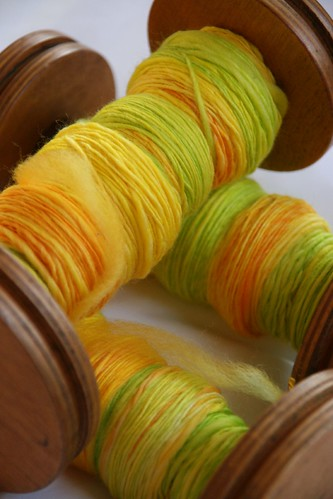 cider moon banana cabana single ply