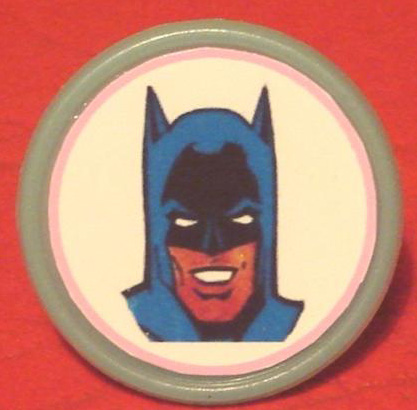 batman_argen_batmanring.jpg