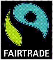 Fair Trade Mark
