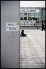 bnf_frigo-6245 (David DIDIER) Tags: marie bnf frigos