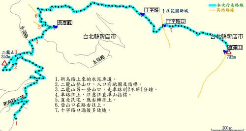 20080518TrailMap
