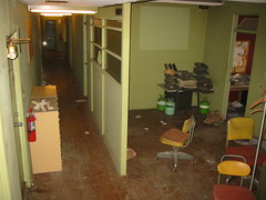 IMG_0031.JPG (rcribbett) Tags: 2005 building bach rcribbett auricon bachauricon