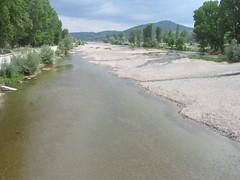 4Krumovgrad-potami (antigoldgreece) Tags: dundee mining bulgaria goldmine krumovgrad
