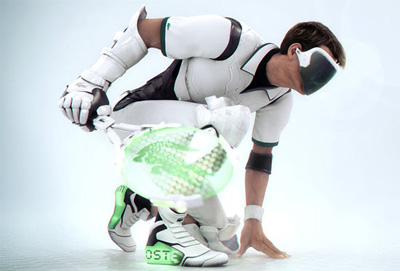 Lacoste-Future-Tennis-crouch