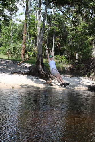 Fisheating Creek 5-26-08 XTI(2) 083
