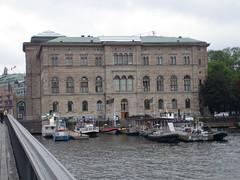 DSC03891 (Zouave) Tags: stockholm scandinavia estocolmo escandinavia