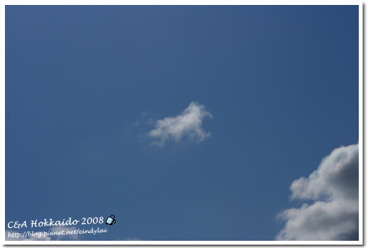 Hokkaido_0824