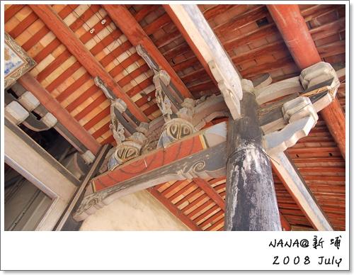 娜娜3-范氏家廟 (9)