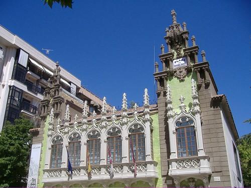 Albacete 01 062