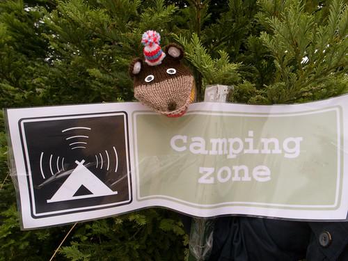 Foo Camp 2008