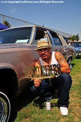 Imperials ~ Hawaiian Gardens (nobueno) Tags: ford car living buick low cadillac master chevy dodge bombs goodtimes 57chevy lowriders gypsyrose chevyimpala imperials hawaiiangardens chevyfleetline lowridermagazine jaebuenocom livingthelowlife jaebueno lifejesse valadezchevy impalaimpalaharley davidsonchevy deluxechevy capricegoodtimes clubimperials clubimperialscc