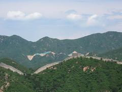 China-0464