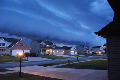 storm DSC_8497