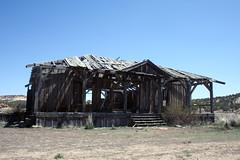 Ghost_town_022 (Nele Handwerker) Tags: ghosttown sdwestenusa