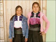 Maria6331 (-Karonte-) Tags: nikoncoolpix8700 coolpix8700 indigenaschiapas indigenouschildren niosindigenas altoschiapas josemanuelarrazate
