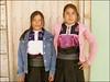 Maria6331 (-Karonte-) Tags: nikoncoolpix8700 coolpix8700 indigenaschiapas indigenouschildren niñosindigenas altoschiapas josemanuelarrazate