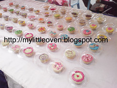 .:: My Little Oven ::. (Cakes, Cupcakes, Cookies & Candies) 2710334764_2890d37cf8_m