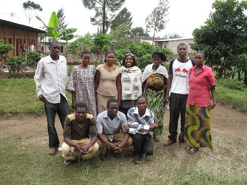 Rwanda_DRC_July08 119