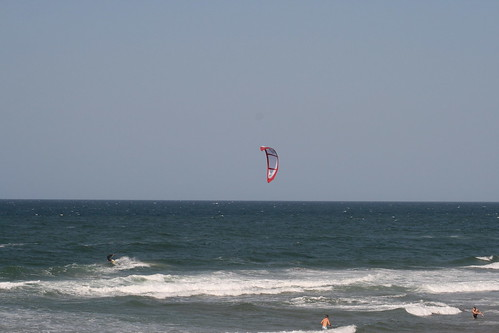 kiteboarding wallpaper. Viewing Pictures : Kitesurfing