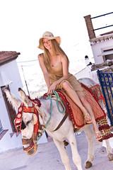 IMG_6029 (Zei Andrei Meriae) Tags: mode esel marbella mijas