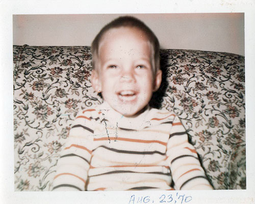 scott-on-couch-aug-1970
