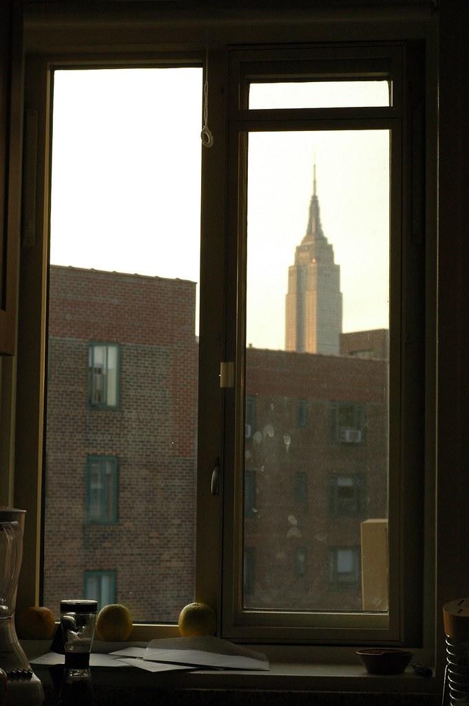 NYC 61